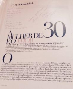 RevistaClaudia1-246x300