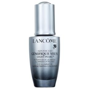 lancome-advanced-genifique-yeux-light-pearl-serum-para-area-dos-olhos-20ml-34543-3837191717378082378