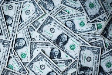 andrea-pavlo-como-sair-das-dividas-9-dicas-money