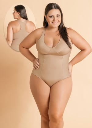 body-modelador-plus-size-chocolate_180688_301_1