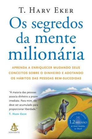 andrea_pavlo_o_segredo_da_mente_milionaria_2